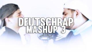DEUTSCHRAP MASHUP 12 Songs (SUMMER CEM, NIMO, CAPITAL BRA, AZET, ...)| SIHA