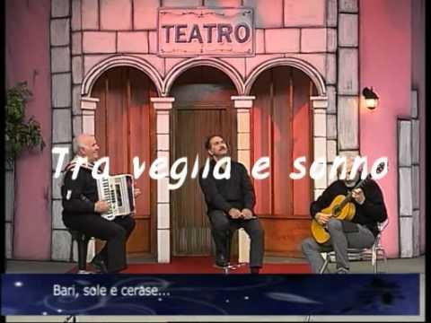 Quintetto Spensierato - Valzer Di Mezzanotte / Speranze Perdute