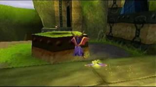 Spyro 2: Ripto's Rage | Autumn Plains | Part 11
