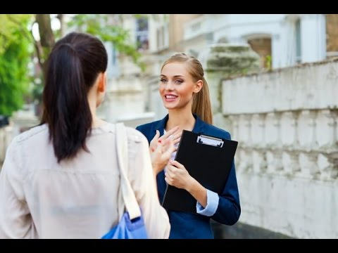 Property jobs, how to become an estate agent, property management jobs