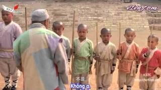 XEM PHIM   7 Vị La Hán   Tap Xem   Seven Arhat   Phim Online   Xem phi