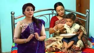 Bangla song by Konal WBW 2015
