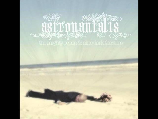 astronautalis-short-term-memory-loss-feednanigan