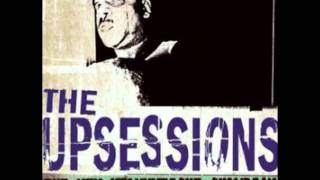 The Upsessions - Baby Baby Baby