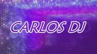 ♪♪ MIX DIGAME USTED - CARLOS DJ ♪♪