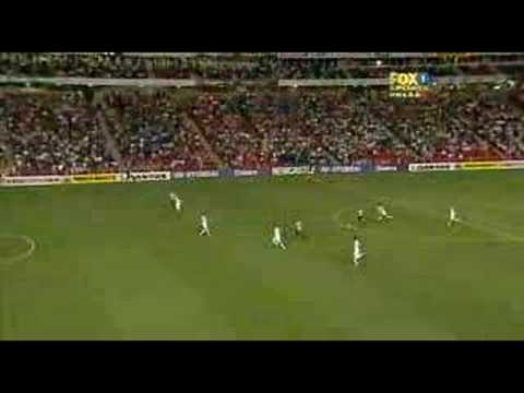 nicky carle newcastle jets a league 2006