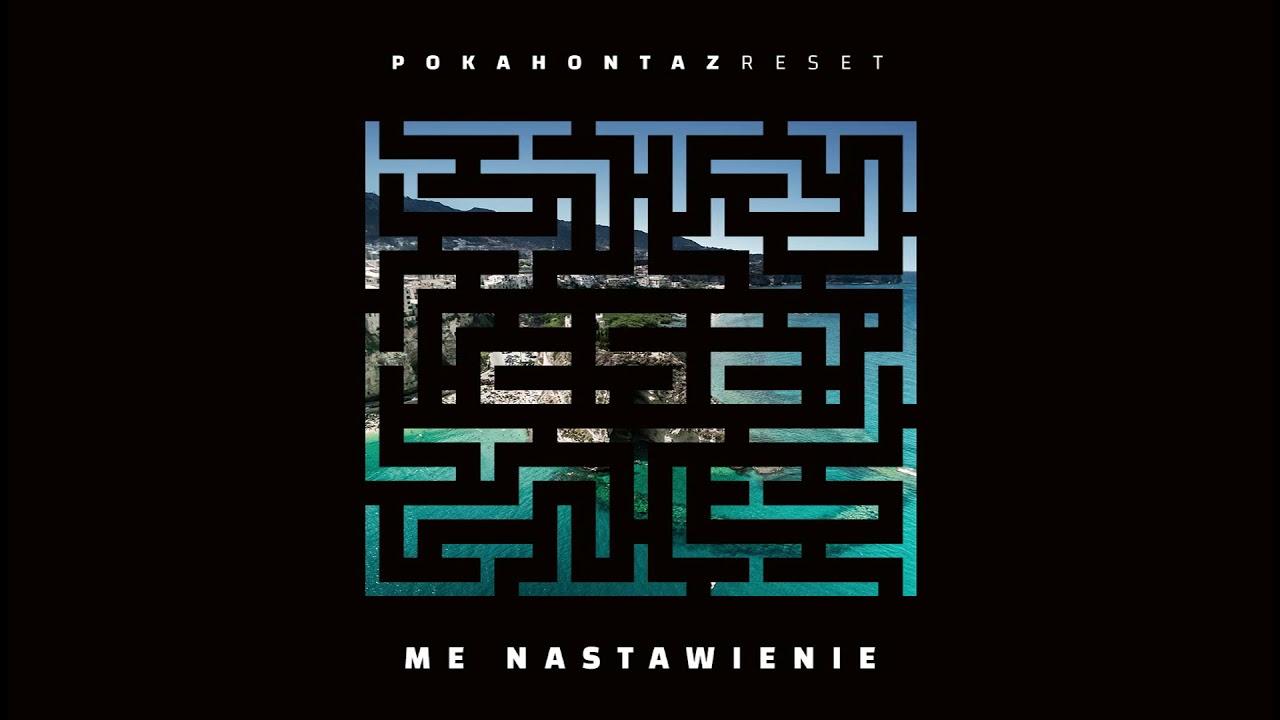 Pokahontaz/Rahim – Me nastawienie (official audio) prod. White House | REset