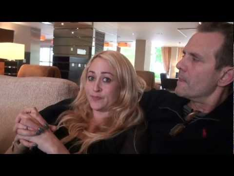 THE BIEHN BANG THEORY The Terminator's Michael Biehn Talks sex...s Season Xero