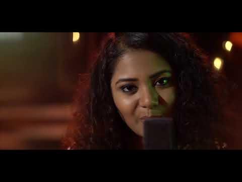 Anweshaa   Kuch Baatein Yunhi Hai Na  Official Video    Ajay Singha   Shellee   Lafz Unkahe