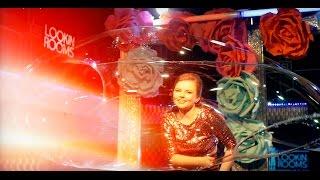 Шоу мыльных пузырей на свадьбу. Ольга Носкович.Москва и МО