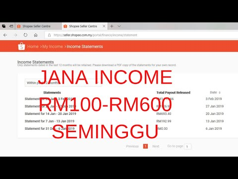 cara-dropship-di-shopee-dan-cara-grow-followers-shopee