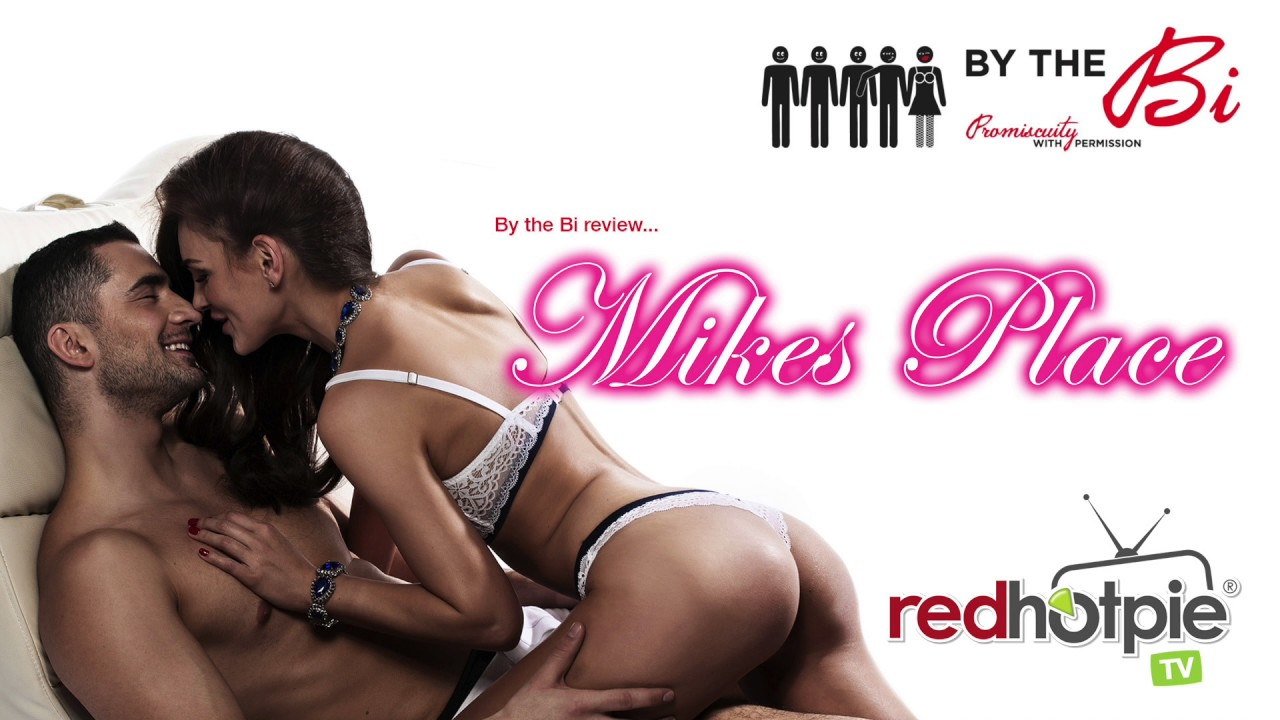 Mikes place swingers