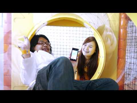Gadget น่าฟาด #33 - Nokia Lumia 720