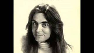 Terry Reid Seed Of Memory full album 1976