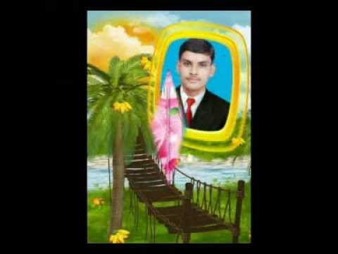 Har dil jo pyar by Azhar Sharif.mp4 Travel Video
