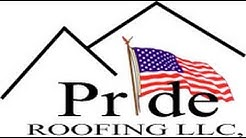 Northern Virginia Roofing Company