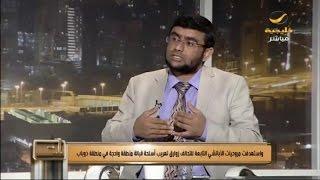 الإنتصارات تتوالى في الجيش اليمني وتحالف الحوثي مع صالح يصل لمرحلة الإنفصال