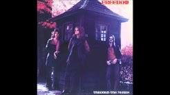 Freedom - Freestone (1971)
