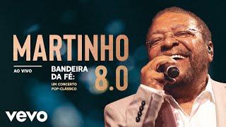Baixar Martinho Da Vila - Bandeira Da Fé (Ao Vivo)