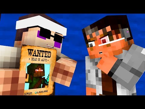 Pro Life 17 - Craftronix Minecraft Animation