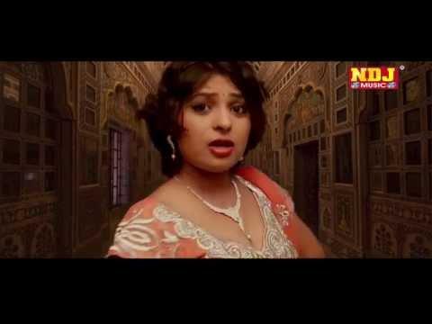 O Balma Tune Rakhi dhoke me Ek Number Ki Chhori  Haryanvi Song Annu Kadyan   Gajender Phogat  