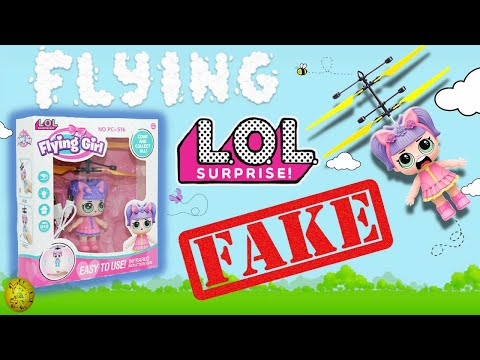 flying-lol-surprise-light-dolls-fake-lol-surprise-flying-dolls-flying-lol-dolls-lol-lights-series