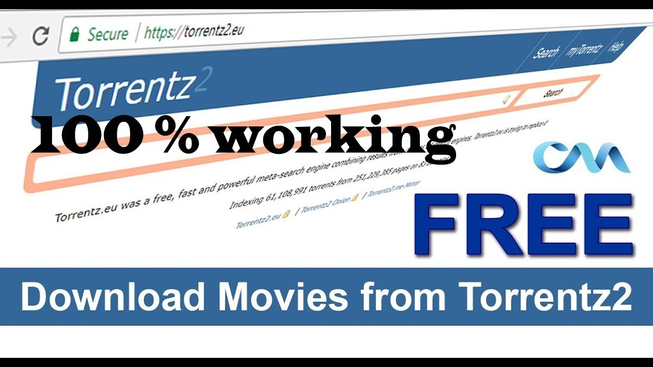 torrentz2 malayalam movie 2018 free download