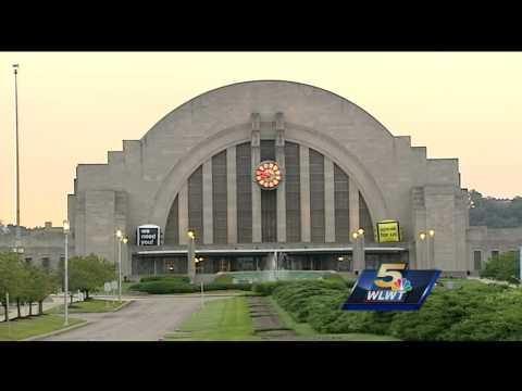 Cincinnati mayor willing to solidify city funding for historic buildings