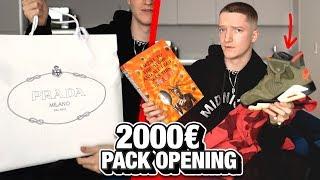 Die neuen 900€ Travis Scott Jordans.. 🤯
