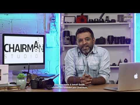 Download Chairman  -  Lado A & B (official mini-documentário) Kumpocha
