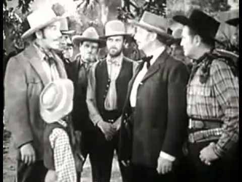 American Empire 1942 Leo Carrillo Old Classic Full Length Western Movies
