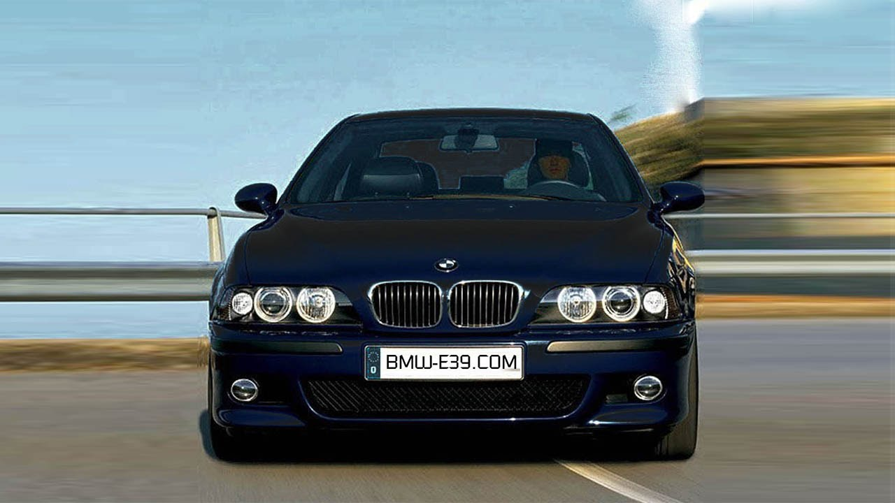 bmw e39 m5 commercial rocket best commercial bmw e39 m5. Black Bedroom Furniture Sets. Home Design Ideas