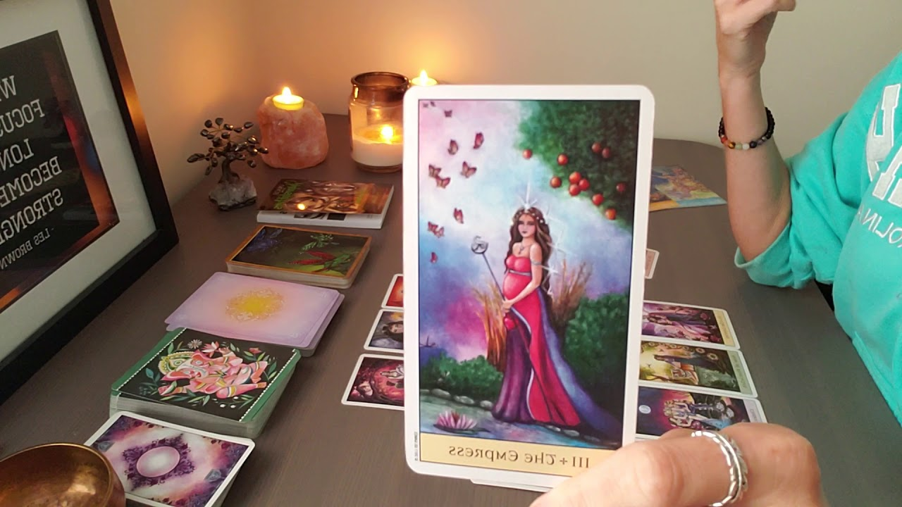 CAPRICORN~OCTOBER 2018~It's Not, Too Good to Be True!! Win a Free Reading!