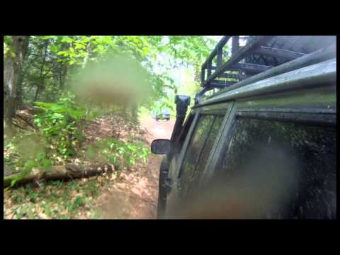 nh wheeling 519-13 xj fun part 1