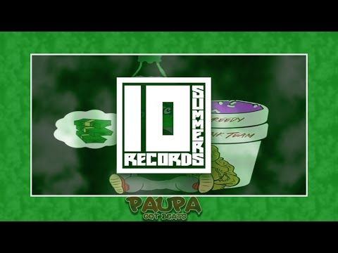 """**FREE BEAT** Drakeo The Ruler x Duse Beatz Type Beat """"Silly Billy"""" 2016 