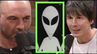 Baixar Joe Rogan Asks Physicist About Aliens