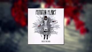 Phantom Planet - Do The Panic (Official Instrumental)