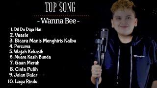 Download Kumpulan Lagu Cover Wanna Bee || Full Lagu Terbaik