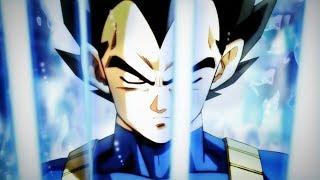 Vegeta Unleashes Ultra Instinct At Full Power In The Tournament?! | Dragon Ball Super Episode 123
