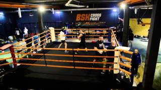 bsk crossfight budapest inspirational film