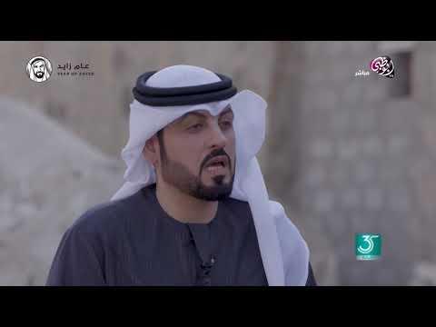 قناة ابوظبي من قلب الخوخة ترصد آخر التطورات الميدانية