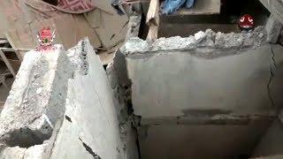 مليشيا الحوثي تقصف حي المنظر بمدينة الحديدة بالمدفعية  | تفاصيل اكثر مع الصحفي سامي الأهدل