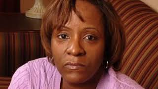Bobby Brown's Sister Denies Selling Whitney Houston's Bathroom Picture To Pusha T