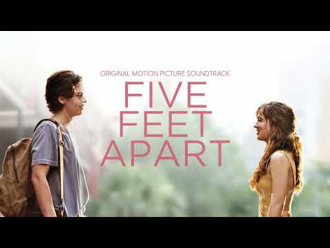 stella-[five-feet-apart-soundtrack]