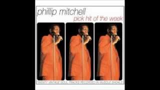 phillip mitchell/i