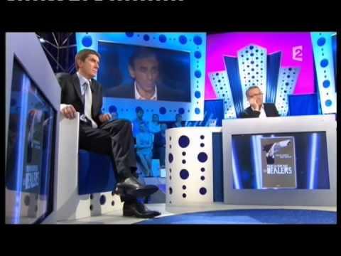 St phane gatignon on n est pas couch 18 juin 2011 onpc youtube - On n est pas couche youtube ...