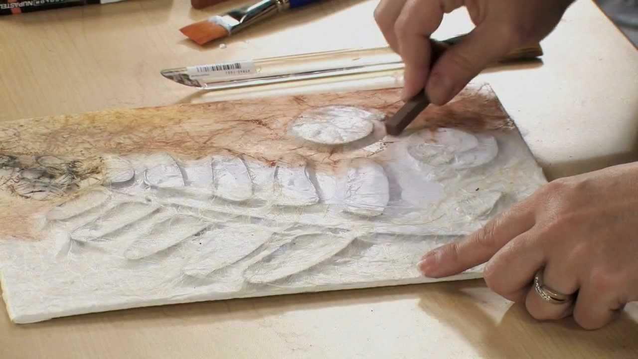 Fantastic Faux Fossils Lesson Plan