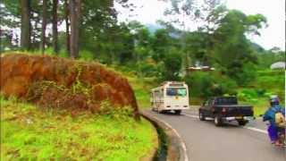 Beautiful Places in Beautiful Sri Lanka Paradise  2013