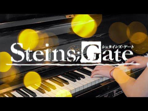 Steins;Gate 0 OST