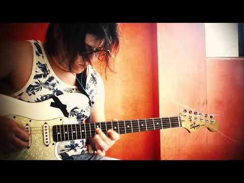 Together Pangea - Badillac (Guitar Cover) Mp3